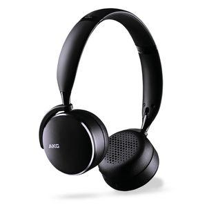 Fone-Estereo-Bluetooth-On-Ear-AKG-Y500